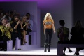 Taliansky dom Versace kupuje americká značka Michael Kors