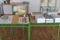 NRSR: Poslanci odmietli zámer SaS otvoriť trh s učebnicami