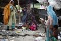 Eurobarometer: Európania podporujú odstraňovanie chudoby
