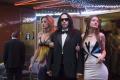 V kinách je najslávnejší outsider Hollywoodu