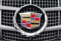 Prvý Cadillac bol vyrobený pred 115 rokmi v Detroite v USA