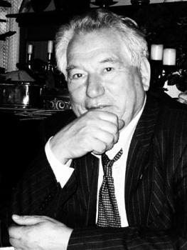 Autora Čingiza Ajtmatova považovali za svojho Kirgizi aj Rusi