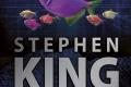 Stephen King a Koniec hliadky