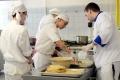 Hotelová akadémia v Liptovskom Mikuláši dá duálne vzdelávanie prvákom