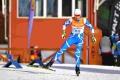 Pätica slovenských bežcov na lyžiach sa už pripravuje na MS v Lahti