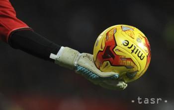 Futbal: Lipsko podpísalo zmluvu s talentovaným brankárom Köhnom