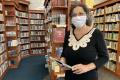 V prešovskej krajskej knižnici vzrástol záujem o knihy pre deti