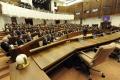 PRIESKUM: Voľby by vyhral Smer-SD, KDH opäť v parlamente