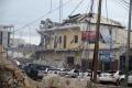 Útok v Somálsku si vyžiadal 17 obetí, zodpovednosť prebrali aš-Šabáb