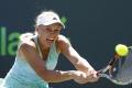 Vo finále WTA v Dubaji sa stretnú Wozniacka a Svitolinová