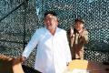 Vyše 100 000 ľudí protestovalo v Severnej Kórey proti USA