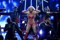 Britney Spearsová má 35 rokov, týmto hitom odštartovala kariéru