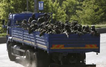 Konžskí militanti odťali hlavu 42 policajtom