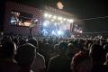 Festival Sziget sa premení na Ostrov slobody so svetovou hudbou
