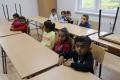 Fiľakovo chce pomôcť deťom zo sociálne znevýhodneného prostredia