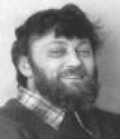 Reportér Gavril Gryzlov odhaľoval neprávosti totalitného režimu