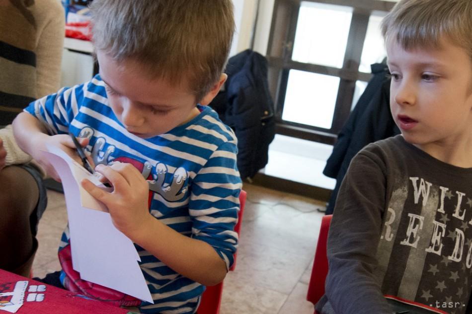 c9e35203a Stredoslovenské múzeum pozýva na valentínske tvorivé dielne
