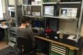 Úspech absolventa SPŠE v CERN-e