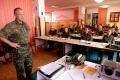 Novela zákona prináša zatraktívnenie dobrovoľnej vojenskej prípravy