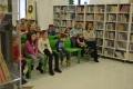 Košice: Knižnica pripravila pre školákov prázdninové potulky