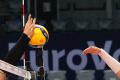 Talianski volejbalisti získali siedmy európsky titul