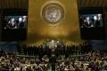 OSN zníži rozpočet svojich mierových misií