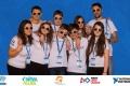 Trnavskí žiaci predvedú svojho robota na svetovom festivale v Sydney