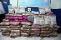 V kamiónoch tureckej prepravnej spoločnosti našli heroín za milión eur