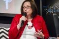 ZIMENOVÁ: Financovaniu asistentov učiteľov bráni Kažimírov rezort
