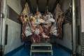 VIDEO: Kauza brazílskeho mäsa: Hygienici skontrolovali stovky podnikov
