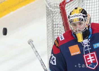 Hokejisti KalPa Kuopio s Godlom v bráne zvíťazili vo fínskej lige