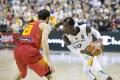 NBA: Schröder predĺžil s Atlantou zmluvu do roku 2021