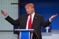 D. Trump varoval pred ukončením obchodnej zmluvy NAFTA