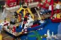 Novým šéfom hračkárskej firmy Lego bude prvýkrát cudzinec