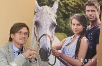 Highlighty týždňa: Slovenský seriál uvedú v Argentíne