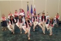 USA: Vo Washingtone vyučujú slovenčinu už 60 rokov