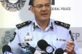 Polícia v Austrálii zadržala 12-ročného vodiča vyše 1300 km od domova