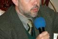 Jubilant Marek Eben patrí k najobľúbenejším českým moderátorom