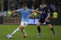 Škriniarov Inter bez víťaztsva, Slovák strelec prispel gólom k triumfu