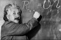 Einsteinov list o antisemitizme vydražili za takmer 40.000 dolárov
