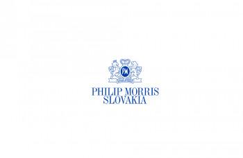 Philip Morris International oznámila dohodu o akvizícii Fertin Pharma