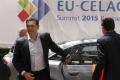 Diplomati EÚ a krajín CELAC budú rokovať o prehĺbení partnerstva