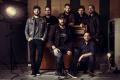 IMT Smile vydáva nový album SRDCE ROZUM BOULEVARD