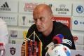 Spartak Trnava komentuje dianie v klube, prečítajte si jeho vyhlásenie