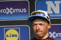 Cyklistika Naesen predĺžil zmluvu s AG2R La Mondiale do roku 2023