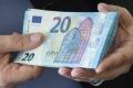 Zdravotné poisťovne boli vlani v zisku 19,4 milióna eur