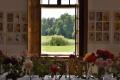 Kaštieľsky park v Dolnej Krupej aj počas rekonštrukcie ožije kultúrou