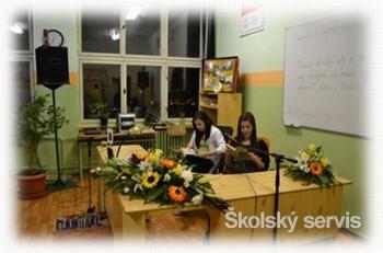 Dokázali to, sú najlepší na Slovensku