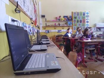Malá školská reforma má pripraviť žiakov pre potreby trhu 21. storočia