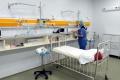Detská nemocnica získa zo zbierky hutníkov postele pre onkopacientov